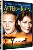 After the Rain/ [DVD] [Import]