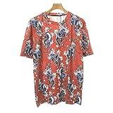 (ルイヴィトン)LOUIS VUITTON メンズ Tシャツ 中古