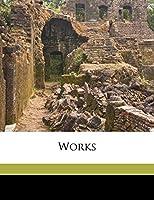 Works Volume 4