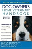 img_Dog Owner's Home Veterinary Handbook (English Edit