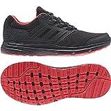 アディダス 靴 [アディダス] ランニングシューズ GLX 4 W レディース