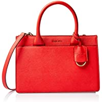 Oroton Women's Maison Shopper Tote Bag