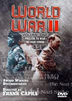 Prelude to War [DVD]