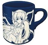planetarian マグカップ
