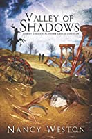Valley of Shadows: Journey Through Alzheimer's Bleak Landscape