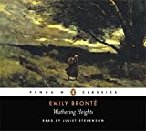 Wuthering Heights (cd)