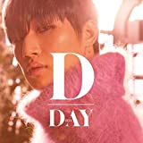 Intro (君へ)-D-LITE(from BIGBANG)