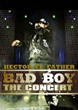Bad Boy: The Concert [DVD] [Import]