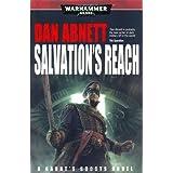 Salvations Reach: 13