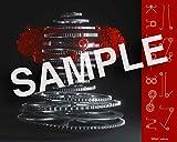 【早期購入特典あり】ハグルマ(初回生産限定盤)(DVD付)(オリジナルステッカー付)