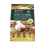 ソルビダ SOLVIDA 室内飼育成犬用 1.8kg