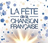 French Chanson Party