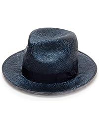 TESI(テシ) パラブンタール中折れ帽