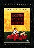 El Club de los Poetas Muertos (Edicion E [Import espagnol]