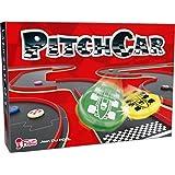 Eagle-Gryphon Games Pitchcar Racing Board Game [並行輸入品]