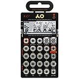 Teenage Engineering PO-33 Pocket Operator KO Sampler/Sequencer