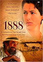 1888 El Extraordinario Viaje De Jules Verne