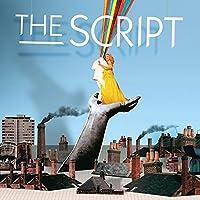 The Script by The Script