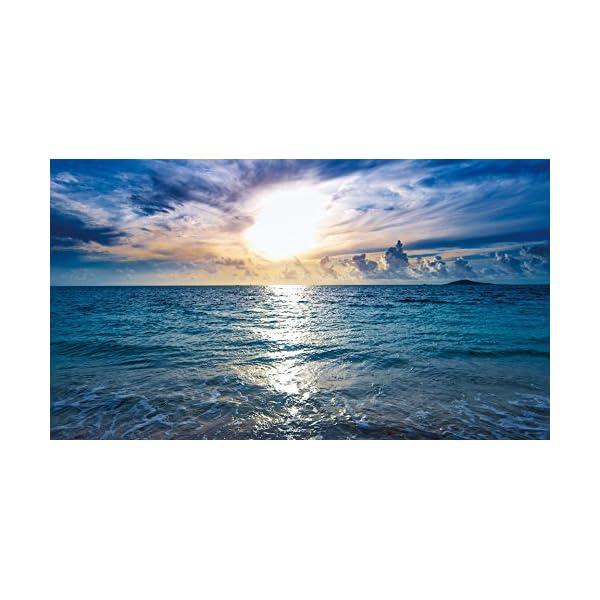 Ultra HD Blu-ray 4K 宮古島...の紹介画像5
