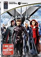 X3-LAST STAND