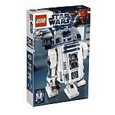 レゴ (LEGO) スター・ウォーズ R2-D2(TM) 10225