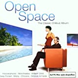 Open Space: The Classic Chillout Album
