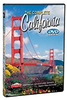 The Complete California