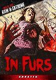 In Furs [DVD]