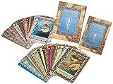 エンジェルオラクルカード(日本語版説明書付)新装版 (オラクルカードシリーズ)