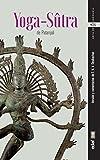 Yoga-Sutra de Patanjali / The Yoga Sutras of Patanjali