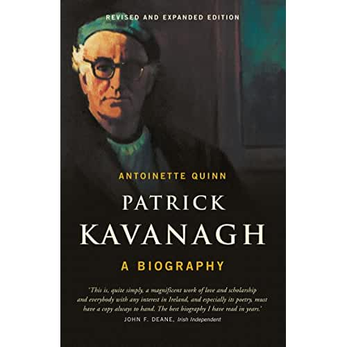 essay on raglan road by patrick kavanagh On raglan road by patrick kavanagh on raglan road on an autumn day i met her first and knew that her dark hair would weave a snare that i might one day rue i saw the danger yet i walked.