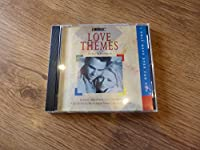 World of love themes-I only have eyes for you
