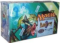 マジック:ザ・ギャザリング プレーンシフト(Planeshift)ブースターBOX   英語版