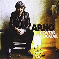 Covers Cocktail