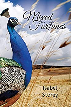 Mixed Fortunes by [Storey, Isabel]