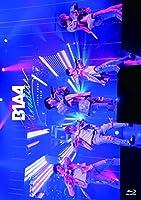 B1A4 JAPAN TOUR 2018「Paradise」 [Blu-ray]