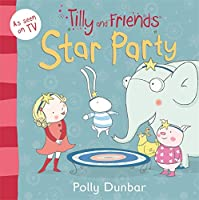 Tilly and Friends: Star Party