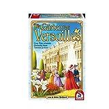 Die Garten von Versailles