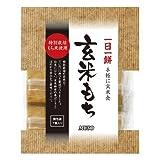ムソー 玄米もち<特別栽培米使用> 315g