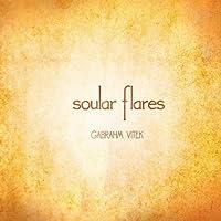 Soular Flares