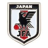 JFA サッカー日本代表 2018年 エンブレムピンバッジ O-159