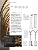 How to Draw and Paint Fantasy Architecture 画像