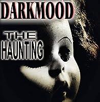 The Haunting【CD】 [並行輸入品]