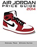 ジョーダン Air Jordan Price Guide 2014