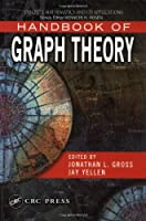 Handbook of Graph Theory (Discrete Mathematics and Its Applications)