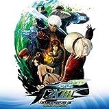 ザ・キング・オブ・ファイターズXIII オリジナルサウンドトラック/