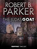 The Judas Goat (A Spenser Mystery) (The Spenser Series)