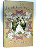 Lorna Doone (Stories to Remember S.)