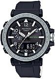 [カシオ] 腕時計 プロトレック ソーラー PRG-650-1JF メンズ