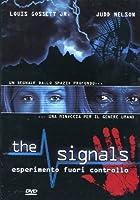 The Signals [Italian Edition]